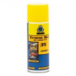 Omicron 35 Extremt Högtemperaturfett 400ml