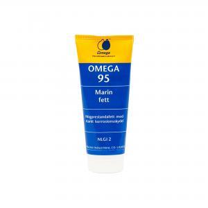 """Omega 95 MARINFETT """" Offshore"""" 100gr"""