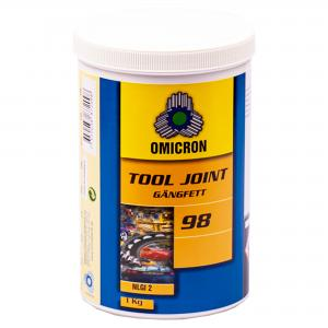 Omicron 98 HIGH PERFORMANCE TOOL JOIN 1kg