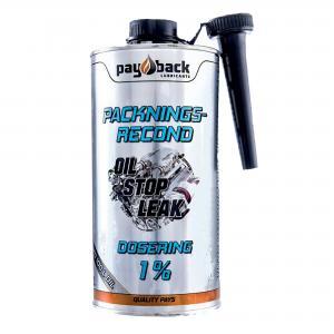 Payback #417 Packningsrekond 1% 1Liter