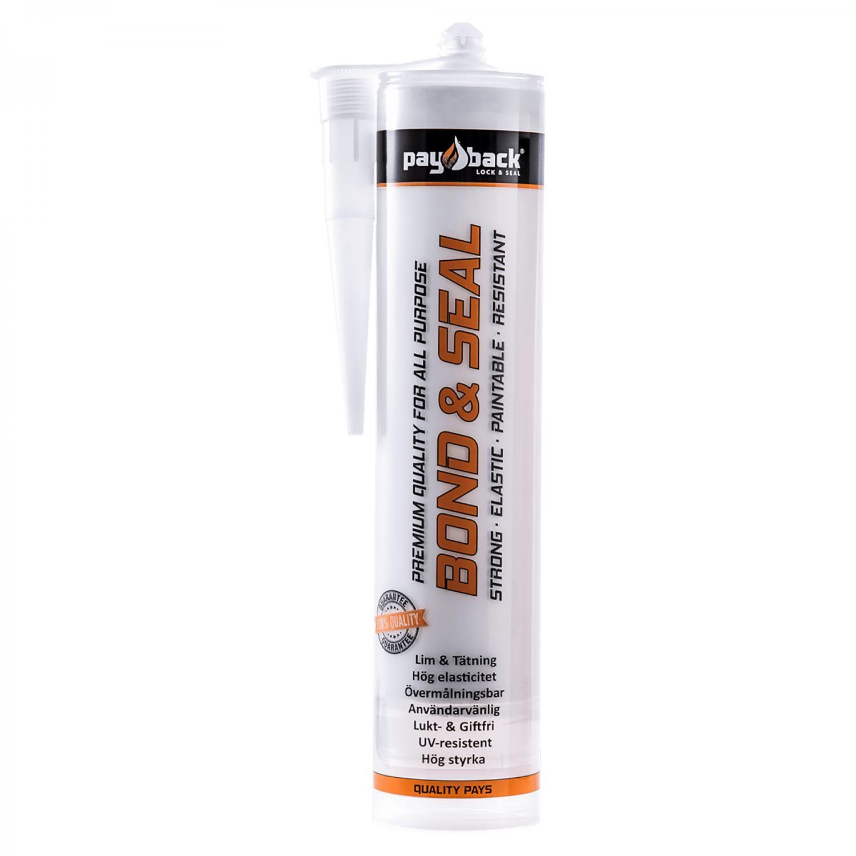 P580 Bond & Seal MS Polymer (VIT) 310g
