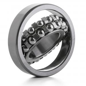 1207 K Sfäriskt Kullager CODEX