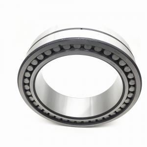NNU 4916 K / W33 / 319087A Cylindriskt Rullager SKF