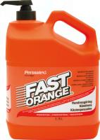 Fast Orange Handrengöring 3,78L