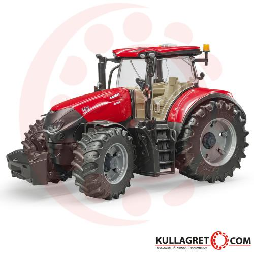 Case IH Optum 300 CVX Traktor | BRUDER 1:16