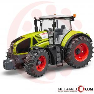 Claas Axion 950 Traktor | Bruder 1:16