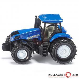 New Holland T8.390 Traktor | SIKU 1:87