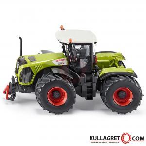 Claas Xerion 5000 Traktor | Siku 1:32