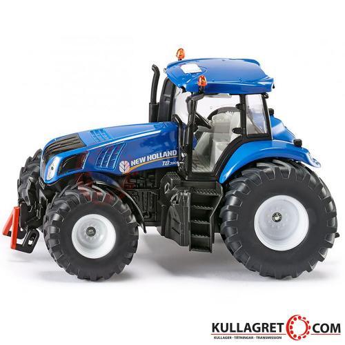 New Holland T8.390 Traktor | SIKU 1:32