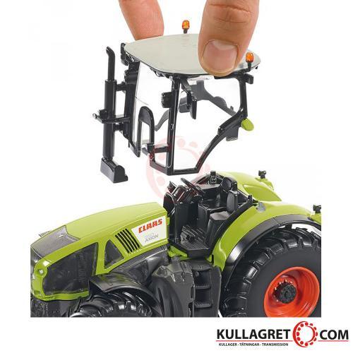Claas Axion 950 Traktor| SIKU 1:32