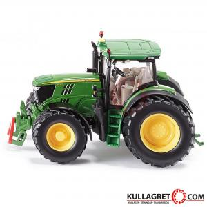 John Deere 6210 R Traktor | Siku 1:32