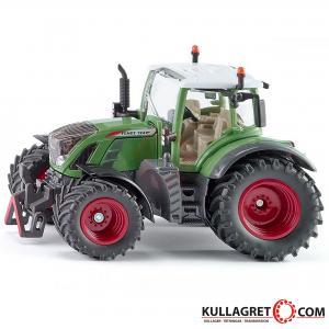 FENDT 724 Vario Traktor | Siku 1:32