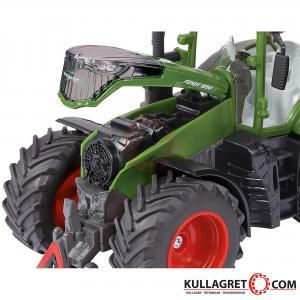 Fendt 1050 Vario Traktor | Siku 1:32