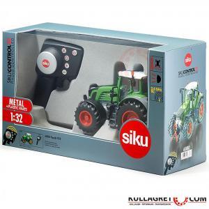Fendt 939 Siku Control 32
