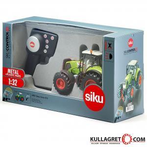 Claas Axion 850 Siku Control 32