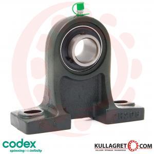 UCPH 209 Lagerenhet CODEX