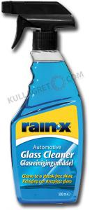 Rain-X Glass Cleaner 500ml