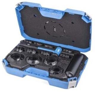 SKF TMFT 36 Lagermonteringsverktyg
