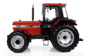 Case International 1455XL