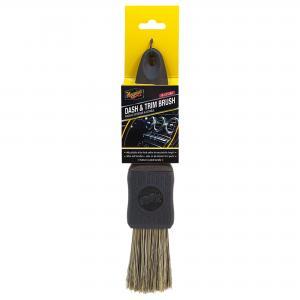 Dash & Trim Interior Detailing Brush
