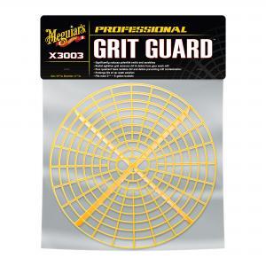 Grit Guard   Meguiars