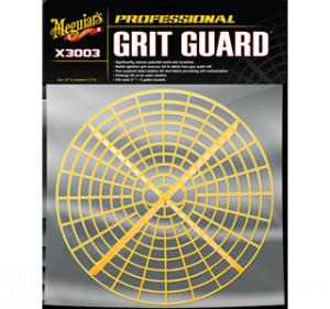 Gritguard | Meguiars