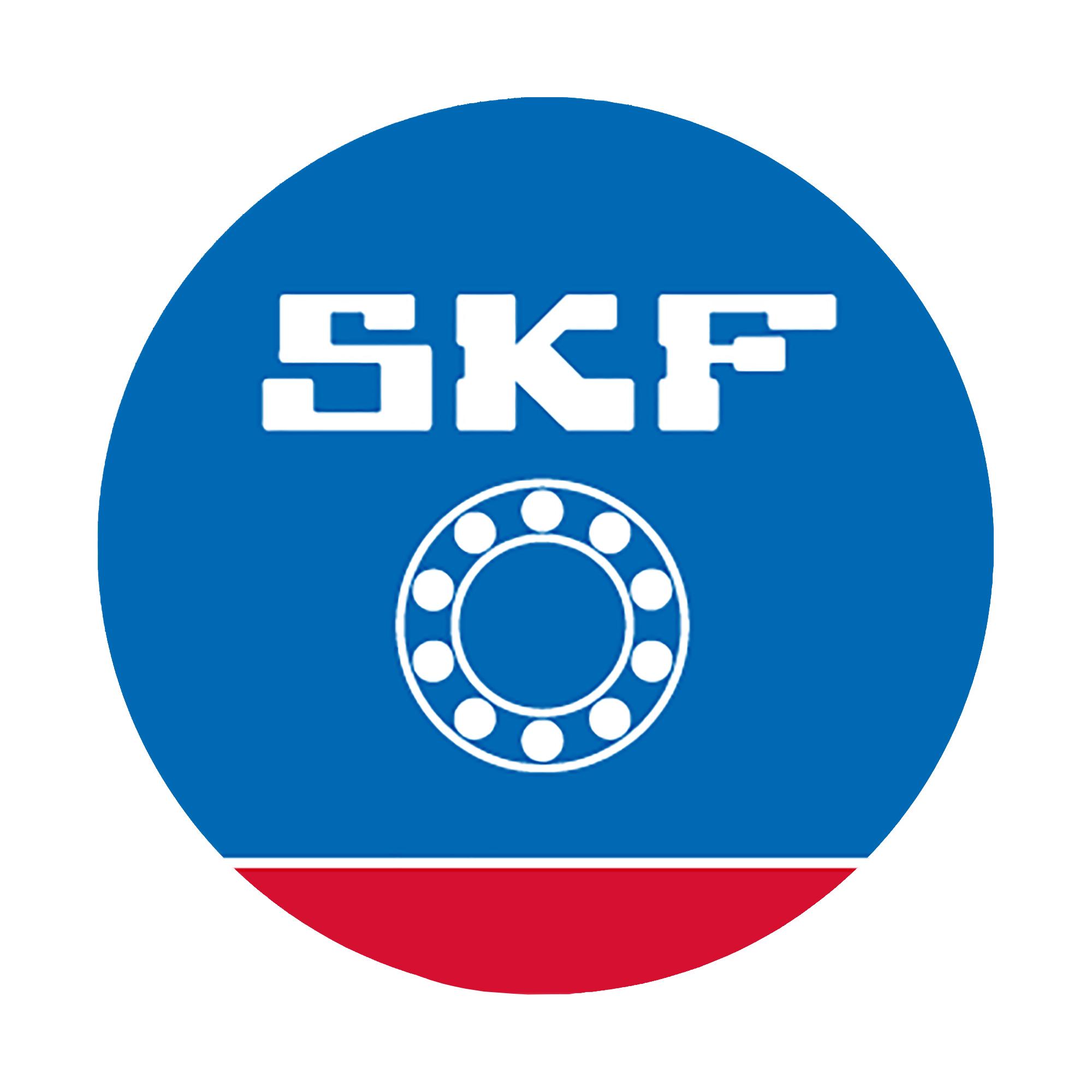 konisch SKF 30204 J2//Q Radialrollenlager