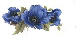 Decor-437-J-blå