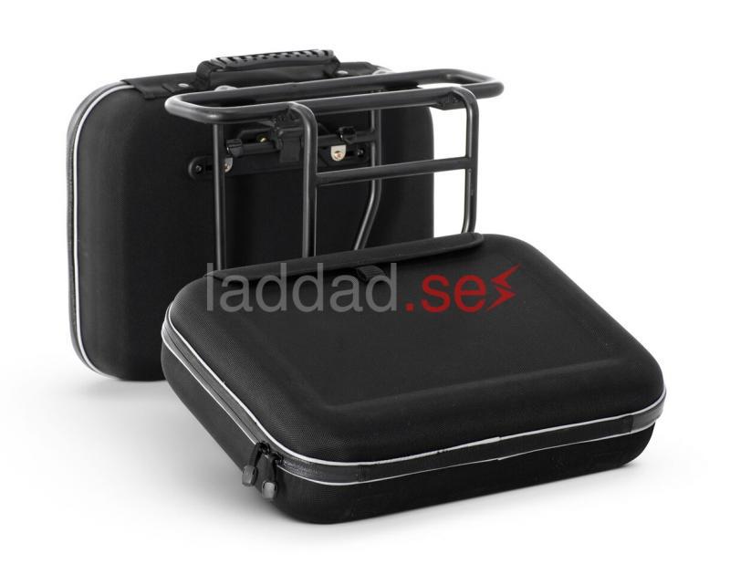 A2B Laptop Bag