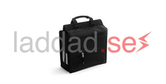 A2B Carry All Bag