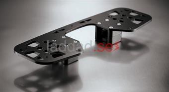 i2/x2 Universal Cargo Plate Kit (1)