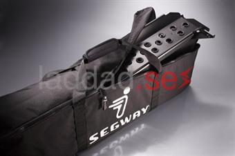 Segway Ramp Kit
