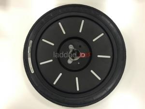 Segway i2 Wheel