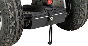 Segway Modular Parking Stand kit x2