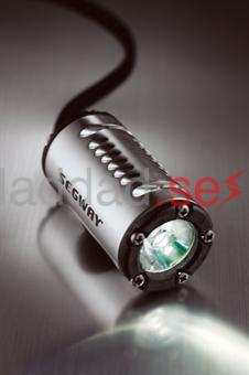 Segway Light Kit LED 200L AA