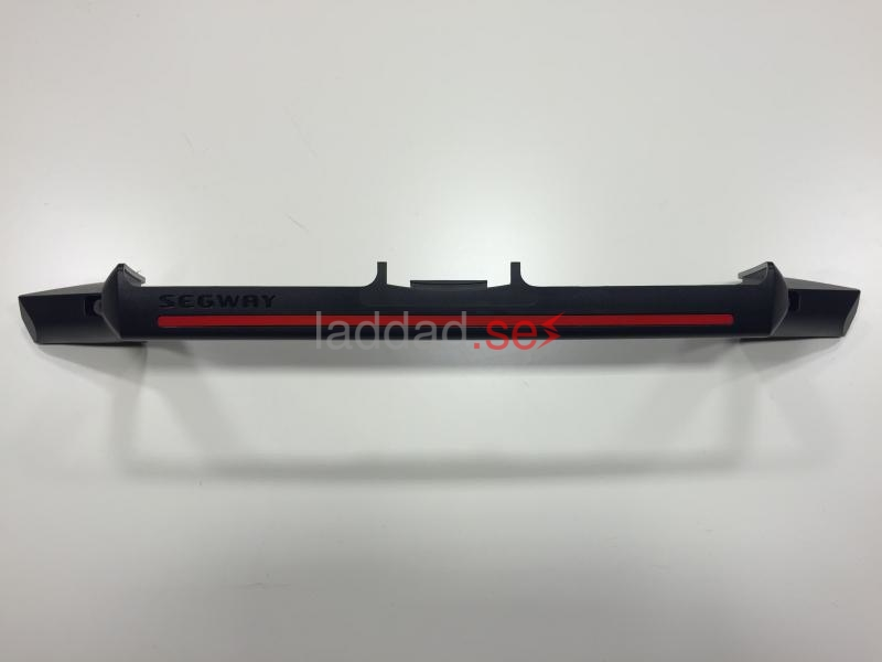 i2/x2 SE Power Base Rear Trim Kit