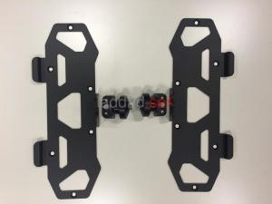 Segway Kit Quick Release Universal