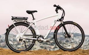 A2B Galvani Male  (Finns i flera färger) Utförsäljning 2016 modell !