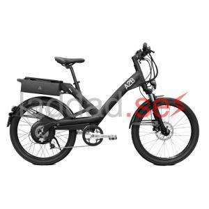 A2B Speed (fler färger) Speedbike 45km/t
