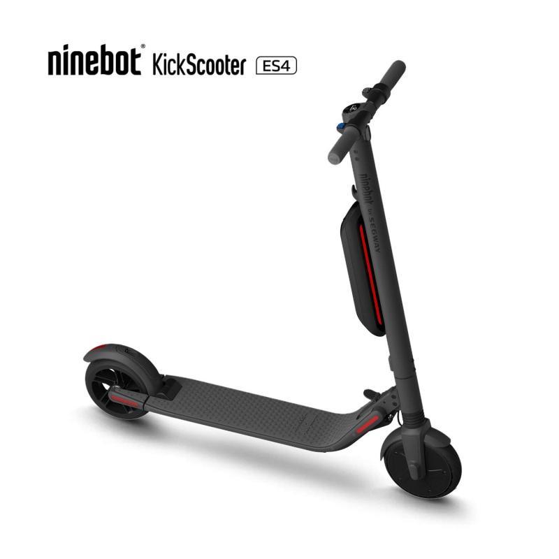Nineboot ES4 by Segway