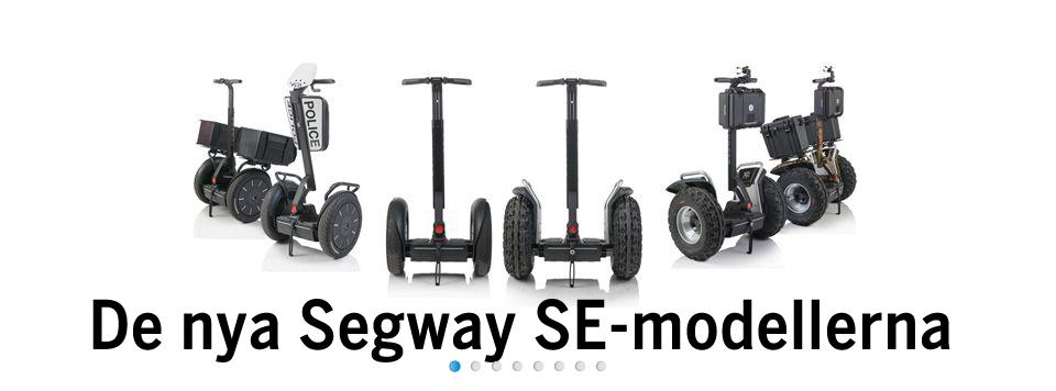 segway nordic, segway, köp segway, köp a2b, köp jumpspower, jumpspower, a2b bikes, segway sweden, segway stockholm, hyr segway, köp segway, låna segway, leasa segway, segway försäkring,