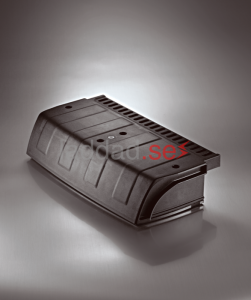 Segway Original li-ion Battery