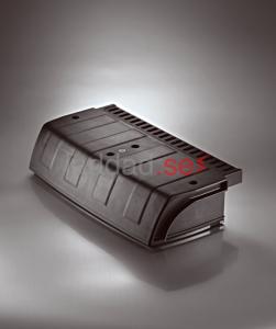 Nya Segway Original Li-ion Batteri