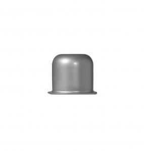 Kaschering 40x43, aluminium