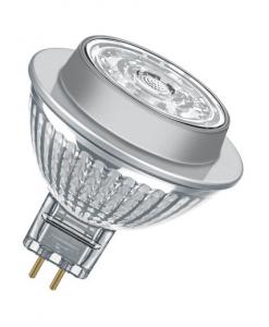 Parathom-LED Pro 7,8W(50W) GU5,3, dimbar