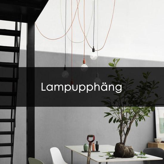Omtyckta Lampsladdar.se   Textilkabel, elkabel & lamphållare RA-59