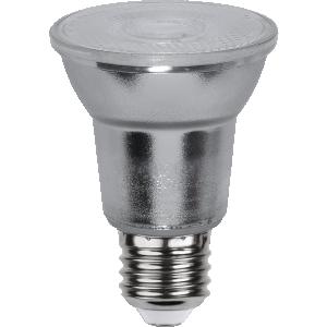 LED-spotlight Par20 5W(54W) E27, dimbar