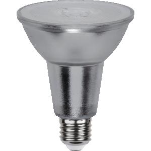 LED-spotlight Par30 8,5W(84W) E27, dimbar