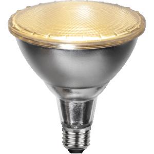 LED-spotlight Par38 15W(100W) E27, utomhus