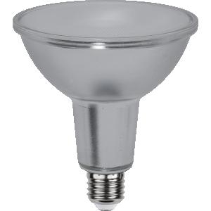 LED-spotlight PAR38 13W(103w) E27, dimbar